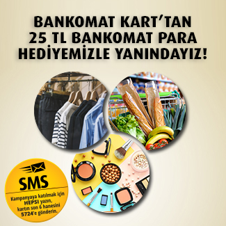 636606972612162331-bankomat-karttan-her-...detail.jpg